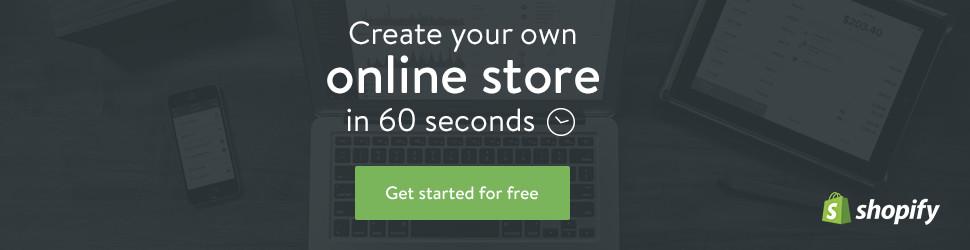 online-slate-970x250