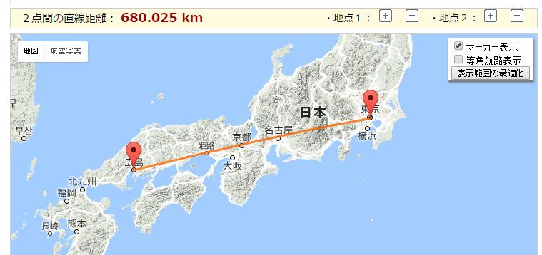 tokyo-hiroshima