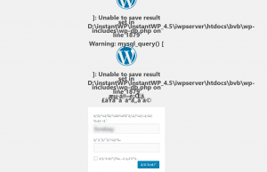 wordpress-error-database-01