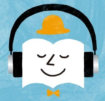 Amazon Audibleの画像